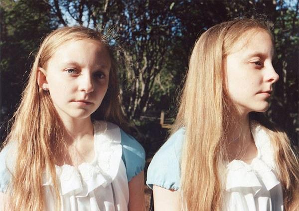 identical-twins-erna-hrefna-photography-iceland-ariko-inaoka-16