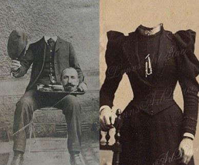 5 งานอดิเรกสุดแปลกของคนในสมัยก่อน