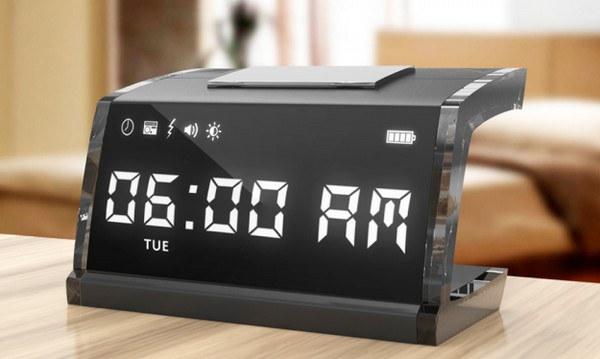 electrify-alarm-clock