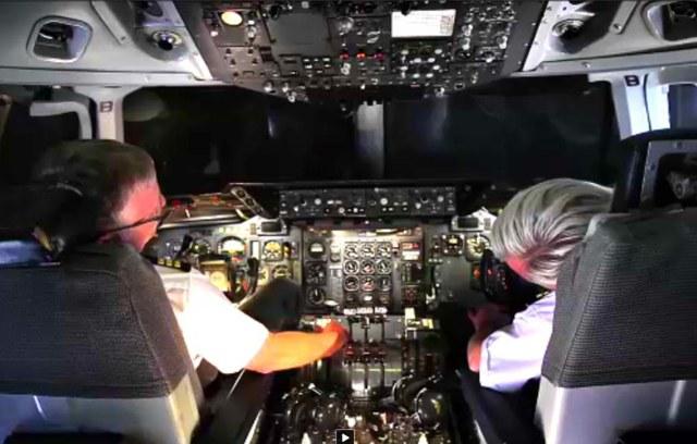 flying-pilot