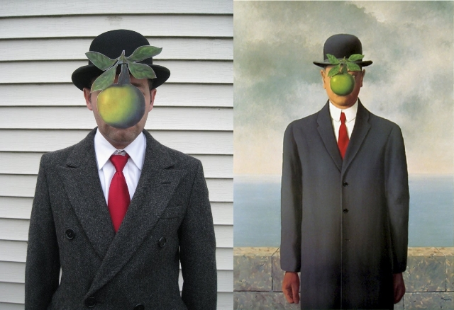 son_of_man_rene_magritte_halloween_costume