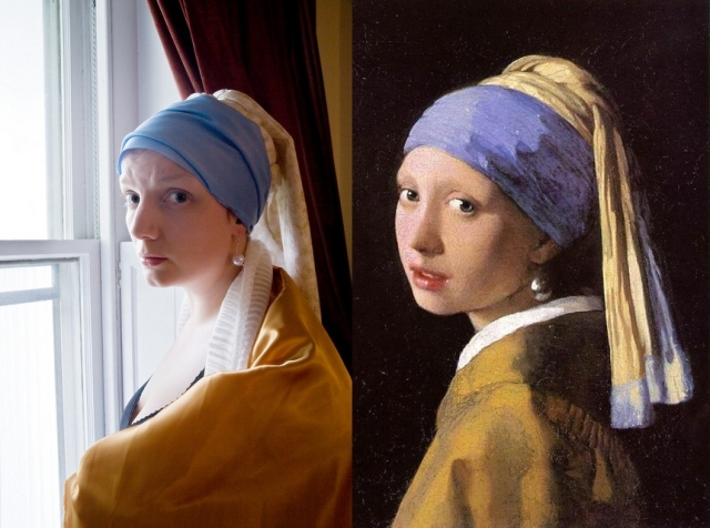 girl_with_pearl_earring_halloween_costume