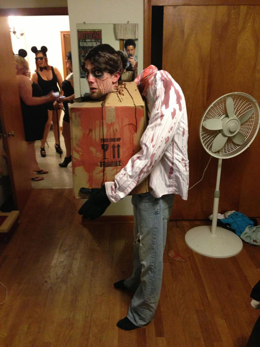 head_in_a_box_halloween_costume